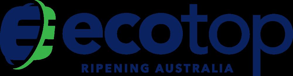 Ecotop-logo-BlueGreen-1000x259