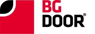 bg-door