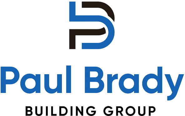 Paul Brady Building Group