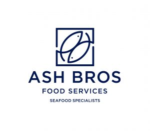 Ash Bros Food Services