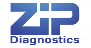 Zip Diagnostics